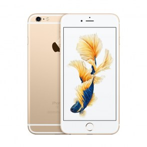 iphone6s-gold3