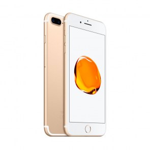 iphone7-gold5