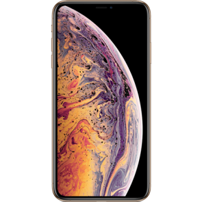 iphone_xs_max_gold_sku_header