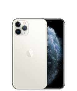 iphone-11-pro-silver-select-2019