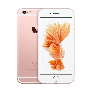 iphone6s-rose-gold